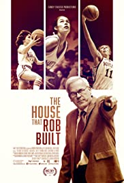 Watch Movie the-house-that-rob-built