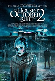 Watch Movie the-houses-october-built-2