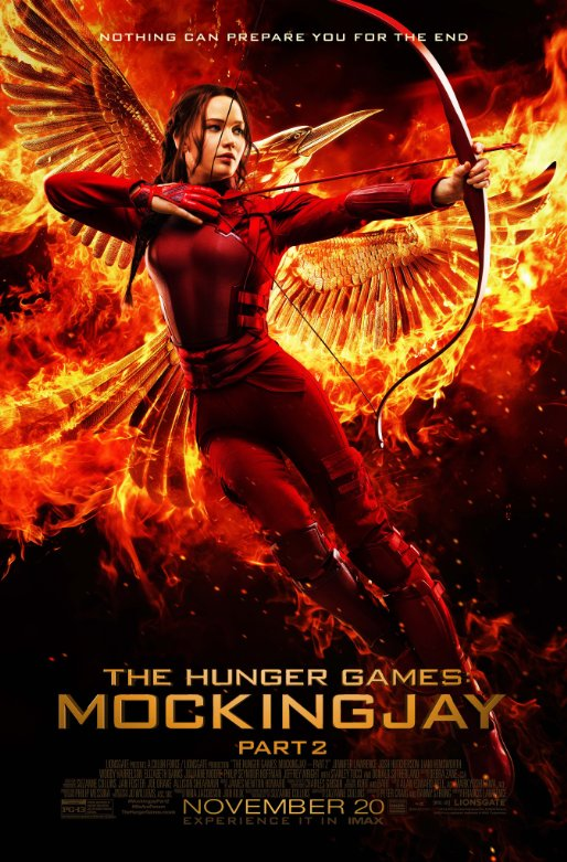 Watch Movie the-hunger-games-mockingjay-part-2