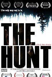 Watch Movie the-hunt