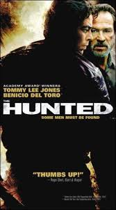 Watch Movie the-hunted-2003