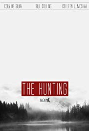 Watch Movie the-hunting