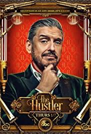 The Hustler – Season 2
