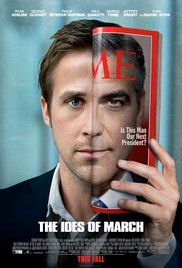 Watch Movie the-ides-of-march