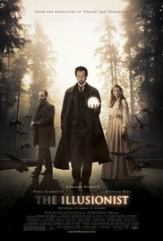 Watch Movie the-illusionist