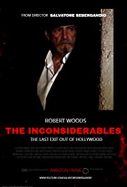 Watch Movie the-inconsiderables-last-exit-out-of-hollywood