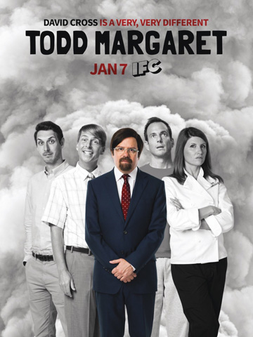 Watch Movie the-increasingly-poor-decisions-of-todd-margaret-season-3