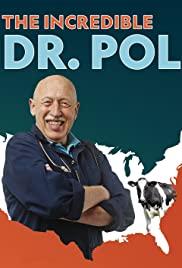 Watch Movie the-incredible-dr-pol-season-17