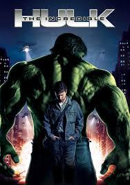 Watch Movie the-incredible-hulk