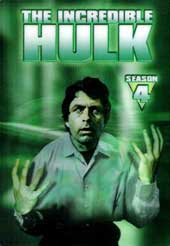 Watch Movie the-incredible-hulk-season-4
