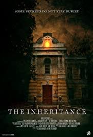 Watch Movie the-inheritance