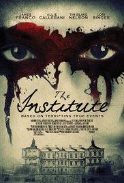 Watch Movie the-institute