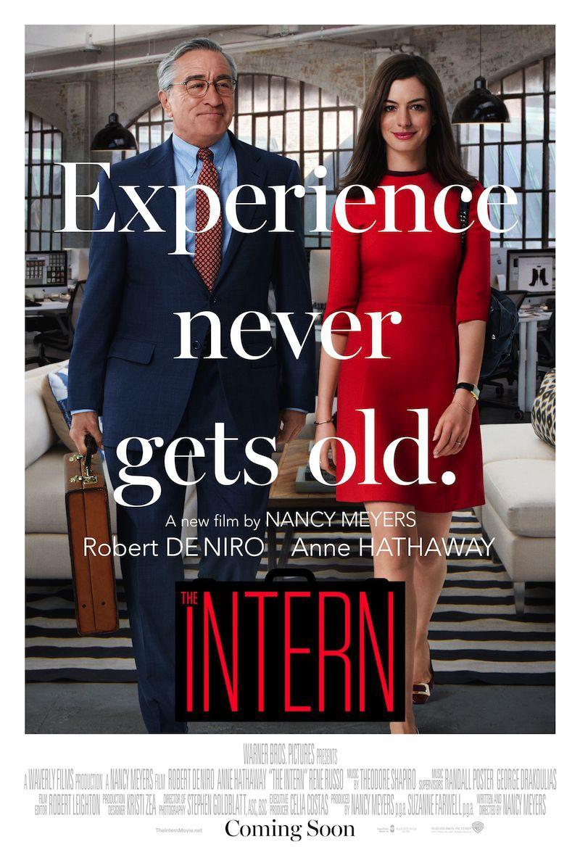 Watch Movie the-intern