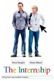Watch Movie the-internship