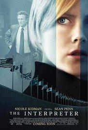 Watch Movie the-interpreter