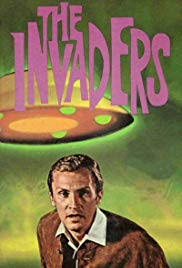 Watch Movie the-invaders-season-1