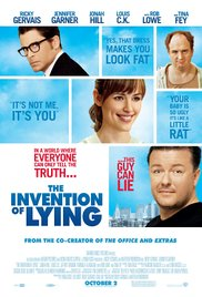 Watch Movie the-invention-of-lying