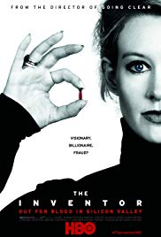Watch Movie the-inventor-out-for-blood-in-silicon-valley
