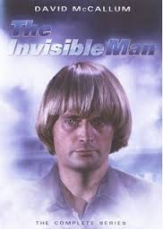 Watch Movie the-invisible-man-season-2