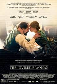 Watch Movie the-invisible-woman