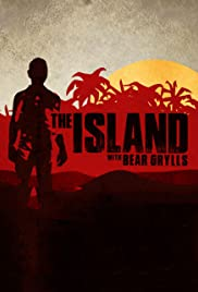 The Island with Bear Grylls - Season 1