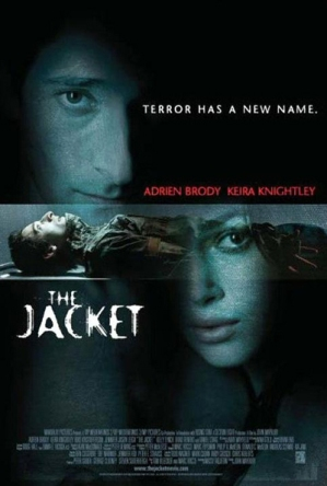 Watch Movie the-jacket
