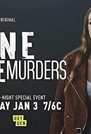 Watch Movie the-jane-doe-murders-season-1