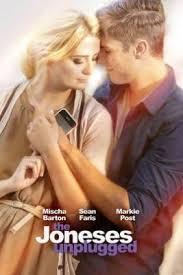 Watch Movie the-joneses-unplugged