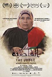 Watch Movie the-judge