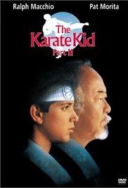 Watch Movie the-karate-kid-part-2