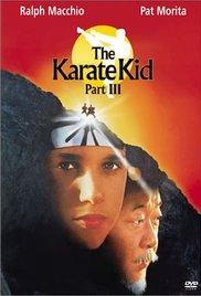Watch Movie the-karate-kid-part-3