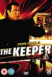 Watch Movie the-keeper-2009