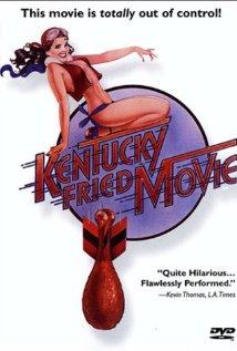 Watch Movie the-kentucky-fried-movie