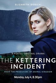 Watch Movie the-kettering-incident-season-1