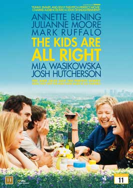 Watch Movie the-kids-are-all-right