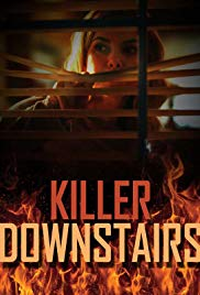 Watch Movie the-killer-downstairs