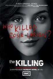 Watch Movie the-killing-season-2