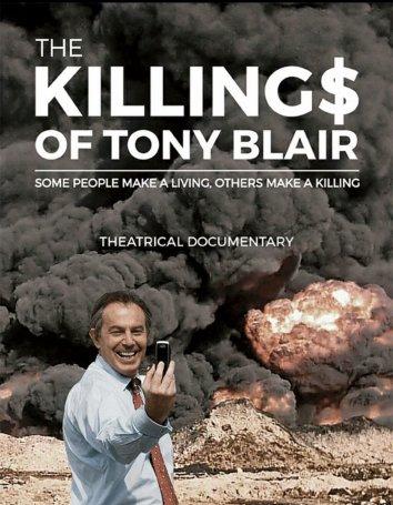 Watch Movie the-killings-of-tony-blair