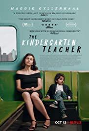 Watch Movie the-kindergarten-teacher