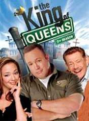 The King Of Queens - Season 2