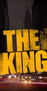 Watch Movie the-king