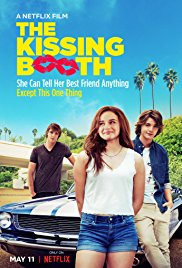 Watch Movie the-kissing-booth