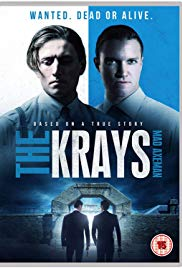Watch Movie the-krays-mad-axeman