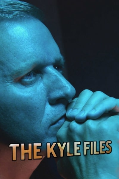The Kyle Files – Season 3