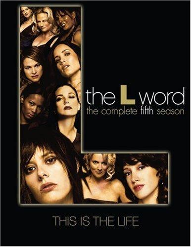 Watch Movie the-l-word-season-2