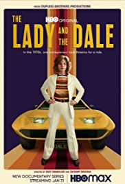 Watch Movie the-lady-and-the-dale-season-1