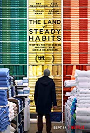 Watch Movie the-land-of-steady-habits