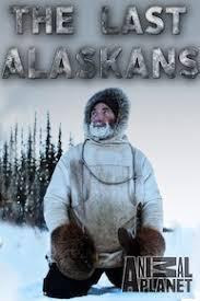 Watch Movie the-last-alaskans-season-4