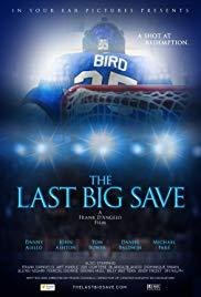 Watch Movie the-last-big-save