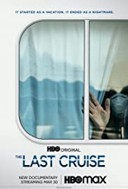 Watch Movie the-last-cruise